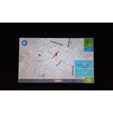 Gps Para Auto Byd S6,f3,f0, Mapas Chile Y Cualquier Pais