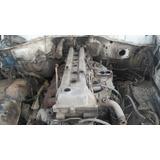 Repuestos Usados Motor Toyota 4.5 Y 4500