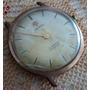 Reloj Tressa Hombre 17 Jewels Incabloc A Reparar