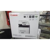 Fotocopiadora Canon Mf628cw