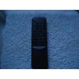 Controle Remoto De Tv Philco Pcr 44 Pc1436/1438/1442/1446/