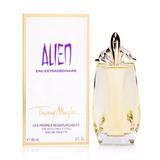 Perfume Mujer Alien Eau Extraordinaire Thierry Mugler X 90ml
