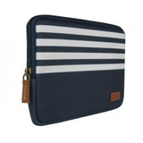 Perfect Choice Funda Para Tablet 7 Pulgadas Navy Pc-082507