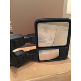 Retrovisor Derecho Ford F350 Super Duty Original