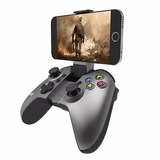 Mando Joystick Ipega 9062 Bluetooth Android,ios,pc