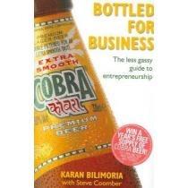 Bottled For Business,the Less Gassy Guide To En Envío Gratis