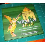 Album Coleccionador De Monedas De $5 Nuevo El Mejor