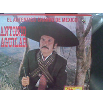L.p.antonio Aguilar