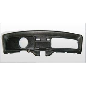 Vw Sedan Tablero Para Vocho Negro 80/04 100% Plastico