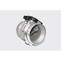 090031 Sensor Fluxo Ar Escort Zetec, Mondeo 1.8