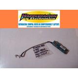 Cable Puertos Usb Laptop Sony Vaio Vgn-nr330fe Pcg-7132p