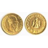 Arras Economicas P Boda Religiosa Maximiliano Emperador 1865