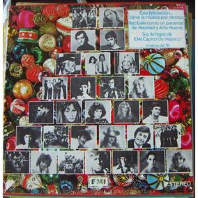 Rock Inter, Kraftwerk, Quee, Otros, Lp 12´, Hecho En México