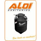 Tanque Biodigestor 1300 Lt Rotoplas + Envio En Stock!