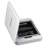 Dock Samsung Galaxy Note 2 S2 S3 Mini S4 I9100 I9300 I7100