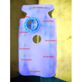 Pre Filtro Bomba Combustivel Bosch Fiat Strada Flex