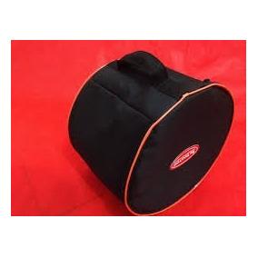 Bag Para Trio De Surdo By Dalton Instrumentos