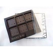 Mary Kay Estojo Display Para Maquiagem Magnético - Vazio