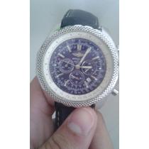 Relógio Bentleys Usado