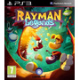 Rayman Legends Ps3 | Español Oferta Lider |