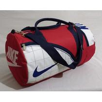 Bolsa Mochila Nike Grande Academia Camping Viagem Passeio