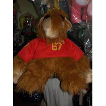 Alf Gigante $2200.00 Unica Pieza Dmh
