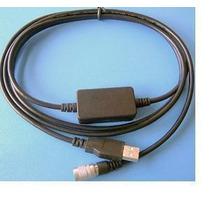 Pentax Cable Para Datos Pentax-- No Topcon No Sokkia