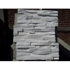 Placa De Yeso Antihumedad Modelo Pizarra Directo De Fabrica