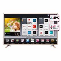 Smart Tv Led 42 Lg 42lf5850 Full Hd - Netflix - Wifi
