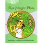 The Magic Flute - Macmillan English Explorers Level 3