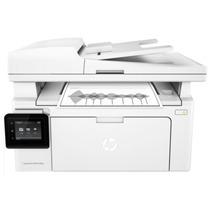 Impressora Multifuncional Laserjet Hp M130 Fw Antiga M127fn