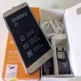 Celular Galaxy J7 Barato 2 Chips Tela 6 Wifi S4 S5 Perfeito