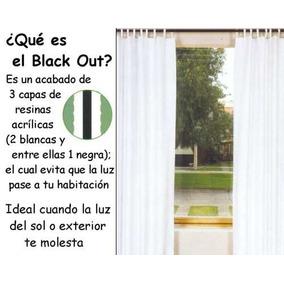 Cortina Para Cocina, Valencia, Botánico, Medida 1.20 X 1.20