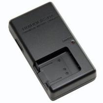 Cargador Original Fujifilm Bc-45a Kodak Easyshare M530 M575