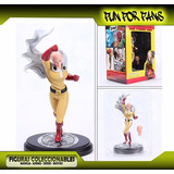 One Punch Man Saitama Hero Association 23 Cm Figura Nueva