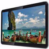 Tablet 7 Android Kelyx 8gb Quadcore Wifi + Funda De Regalo