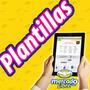 Plantillas Mercadolibre , Anuncios Mercadolibre , Diseño
