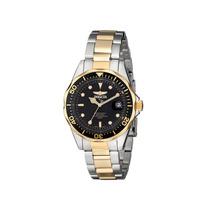 Reloj Invicta 8934 Pro Diver