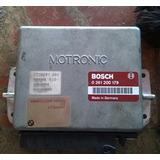 Computadora De Motor Bmw 535i No.0 261 200 179
