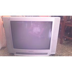 Televisor Daewoo 29