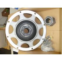 Cople Motor Compresor Ingersoll Rand 185 Cfm