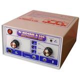 Radio Frecuencia - Electrobisturi -