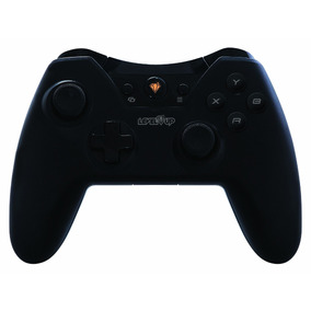 Joystick Gamepad Level Up Mamba Xbox One Pc 3mts Vibracion