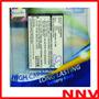 Bateria Cameron Motorola Mb860 Mb870 Atrix 4g A954 Droid X2