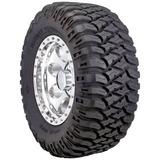 Mickey Thompson Baja Mtz Todo Terreno-radial Neumáticos - 35