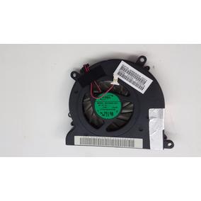 Cooler Hp Compaq Presário Cq40-311br