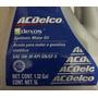 5 L Garrafa Aceite Acdelco Dexos 5w30 Gm