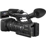 Video Camara Sony Hxr-nx5