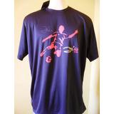 89435d7852 Camisa Flamengo Autografada Zico no Mercado Livre Brasil
