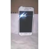 Logica Samsung Sm-j110m Nextel Liberada